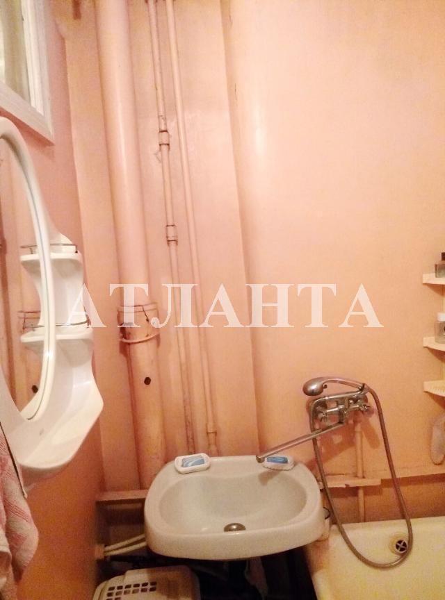 Продается 4-комнатная Квартира на ул. Героев Cталинграда — 42 000 у.е. (фото №10)