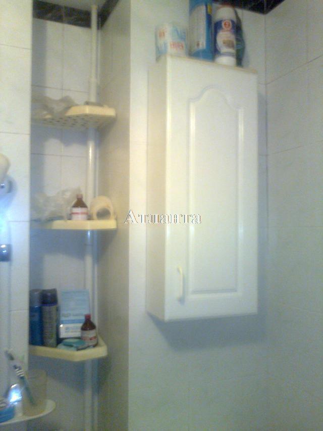 Продается 3-комнатная квартира на ул. Деревянко Пл. (Конституции Пл.) — 51 000 у.е. (фото №6)