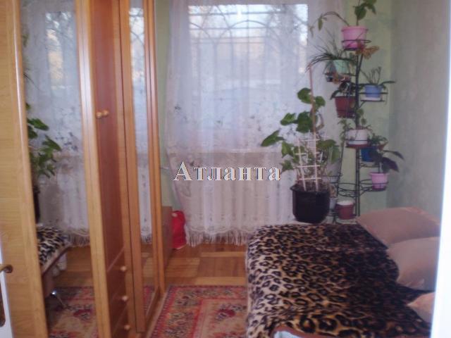 Продается 3-комнатная квартира на ул. Филатова Ак. — 46 000 у.е. (фото №3)