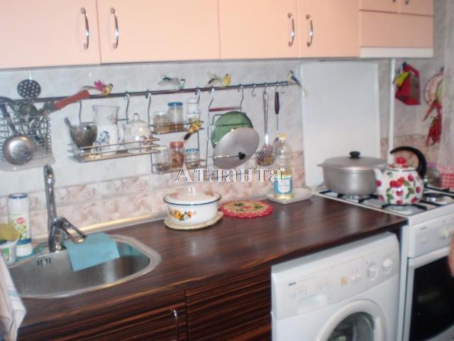 Продается 3-комнатная квартира на ул. Филатова Ак. — 46 000 у.е. (фото №4)