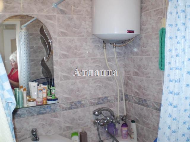 Продается 3-комнатная квартира на ул. Филатова Ак. — 46 000 у.е. (фото №5)
