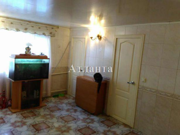 Продается 3-комнатная квартира на ул. Лазарева Адм. (Лазарева) — 45 000 у.е. (фото №4)