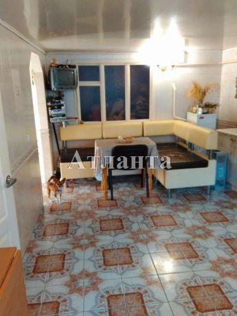 Продается 3-комнатная квартира на ул. Лазарева Адм. (Лазарева) — 45 000 у.е. (фото №5)