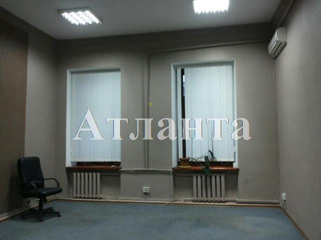 Продается 6-комнатная квартира на ул. Коблевская (Подбельского) — 115 000 у.е.