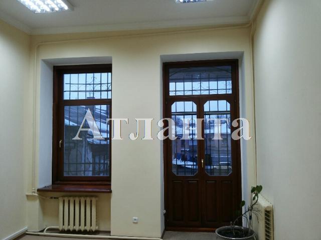 Продается 6-комнатная квартира на ул. Коблевская (Подбельского) — 115 000 у.е. (фото №2)