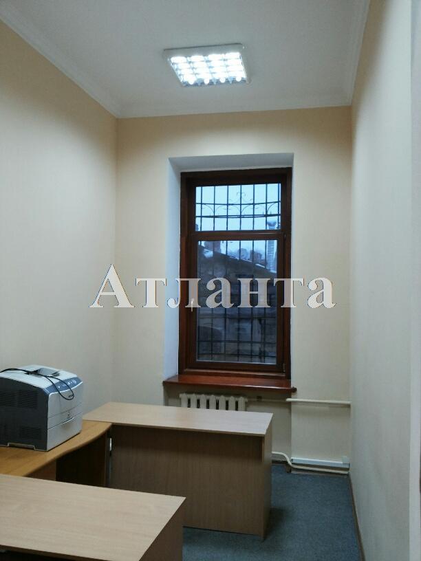 Продается 6-комнатная квартира на ул. Коблевская (Подбельского) — 115 000 у.е. (фото №3)