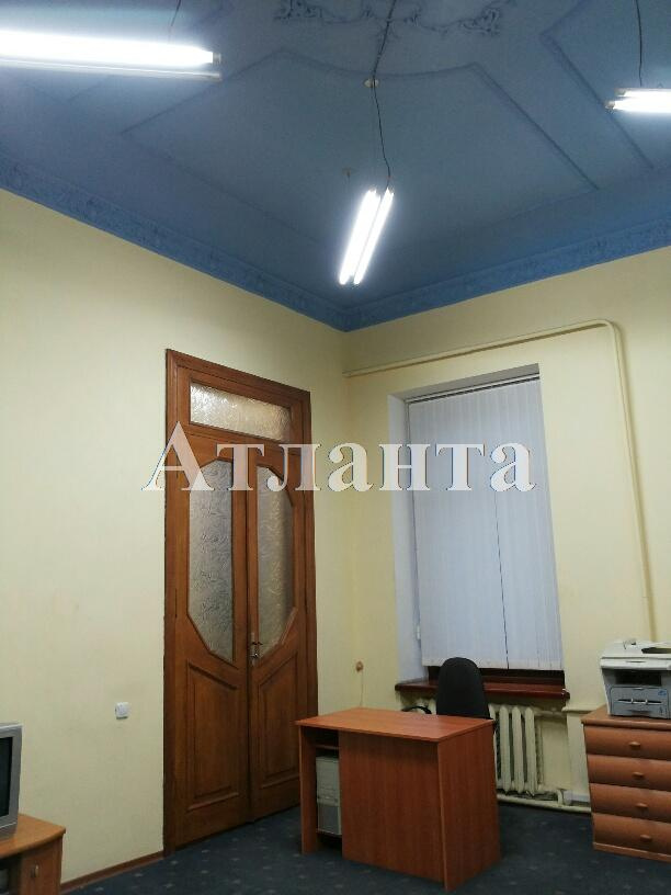 Продается 6-комнатная квартира на ул. Коблевская (Подбельского) — 115 000 у.е. (фото №6)