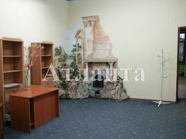 Продается 6-комнатная квартира на ул. Коблевская (Подбельского) — 115 000 у.е. (фото №7)