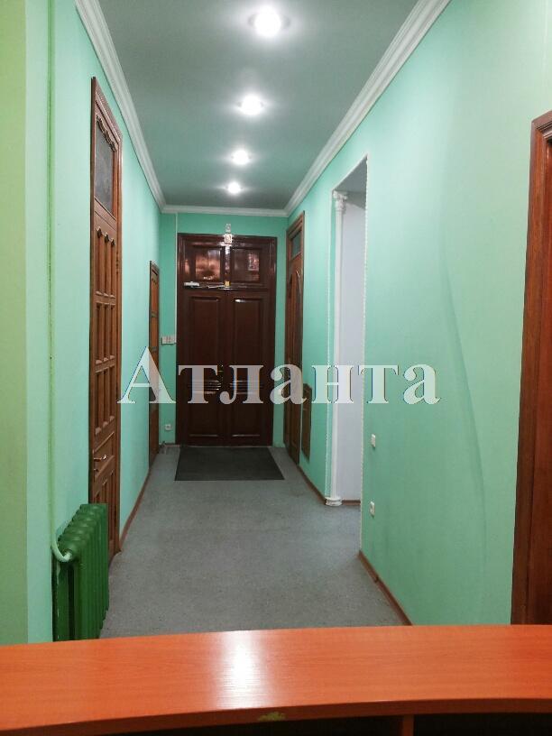 Продается 6-комнатная квартира на ул. Коблевская (Подбельского) — 115 000 у.е. (фото №9)