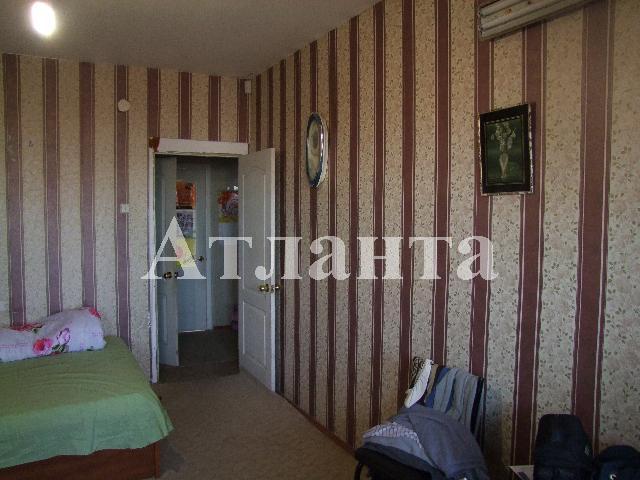 Продается 3-комнатная квартира на ул. Парковая — 85 000 у.е. (фото №3)