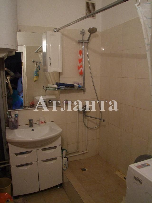 Продается 3-комнатная квартира на ул. Парковая — 85 000 у.е. (фото №9)