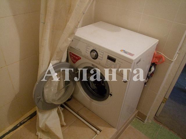Продается 3-комнатная квартира на ул. Парковая — 85 000 у.е. (фото №10)
