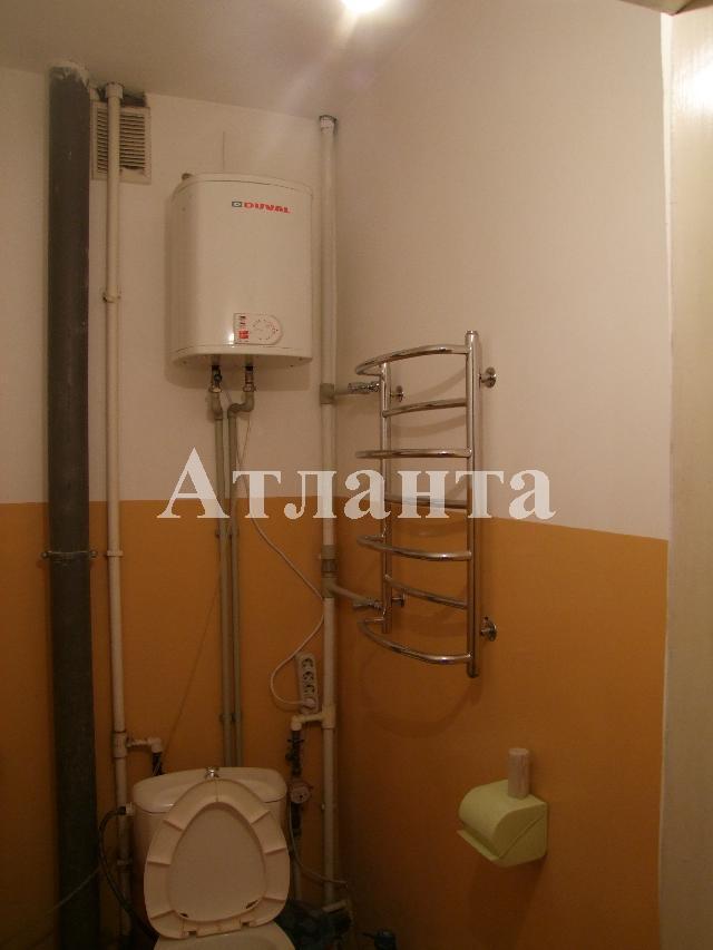 Продается 3-комнатная квартира на ул. Парковая — 85 000 у.е. (фото №12)