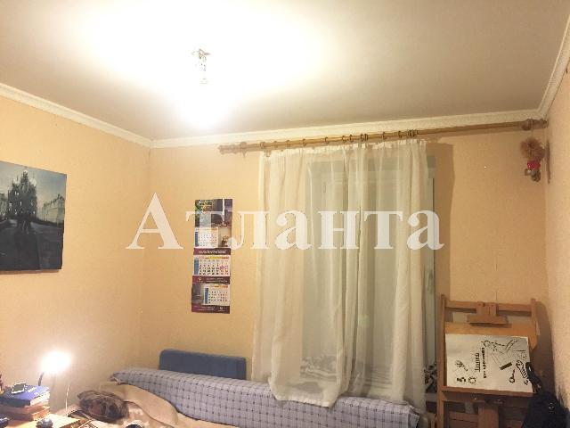 Продается 4-комнатная квартира на ул. Пионерская (Варламова, Академическая) — 65 000 у.е. (фото №3)
