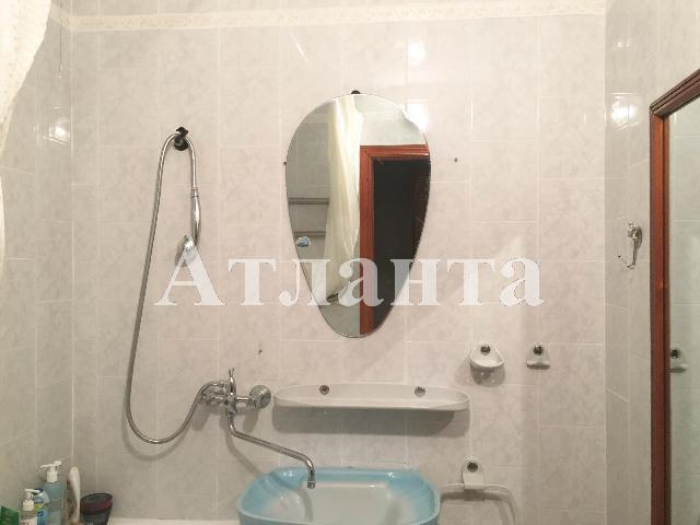 Продается 4-комнатная квартира на ул. Пионерская (Варламова, Академическая) — 65 000 у.е. (фото №9)