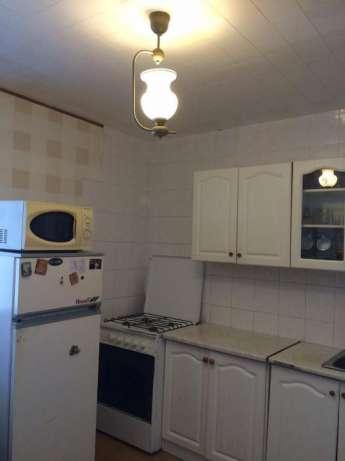Продается 4-комнатная квартира на ул. Пионерская (Варламова, Академическая) — 65 000 у.е. (фото №2)
