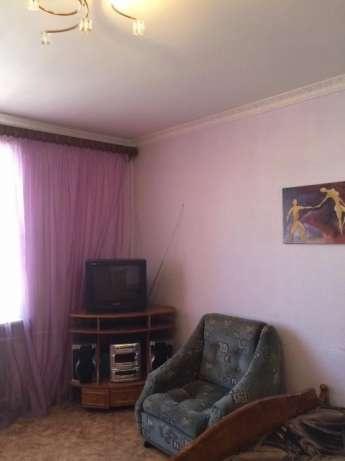 Продается 4-комнатная квартира на ул. Пионерская (Варламова, Академическая) — 65 000 у.е. (фото №4)