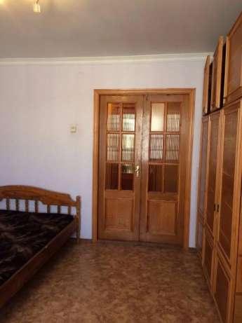Продается 4-комнатная квартира на ул. Пионерская (Варламова, Академическая) — 65 000 у.е. (фото №7)
