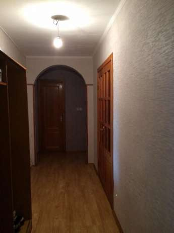 Продается 4-комнатная квартира на ул. Пионерская (Варламова, Академическая) — 65 000 у.е. (фото №10)