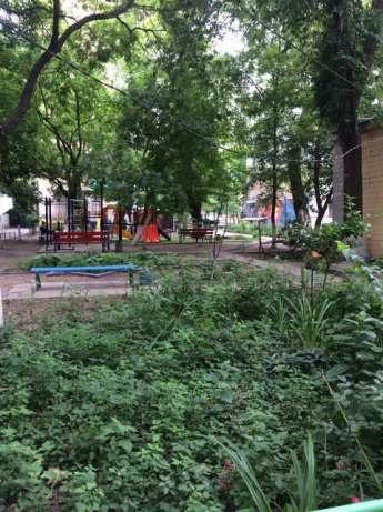 Продается 4-комнатная квартира на ул. Пионерская (Варламова, Академическая) — 65 000 у.е. (фото №11)