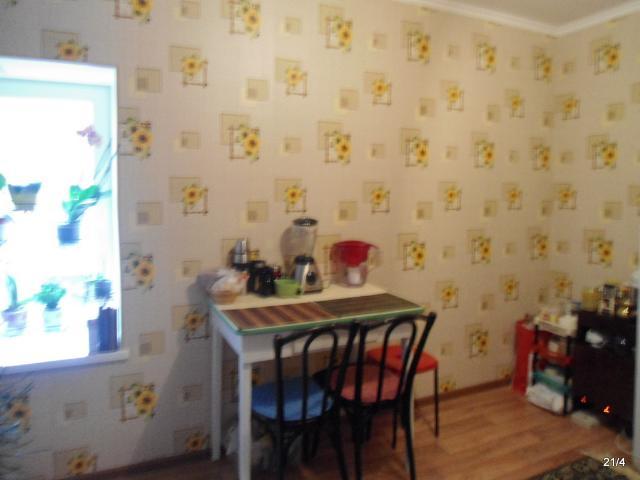 Продается 2-комнатная квартира на ул. Княжеская (Баранова) — 36 000 у.е. (фото №5)