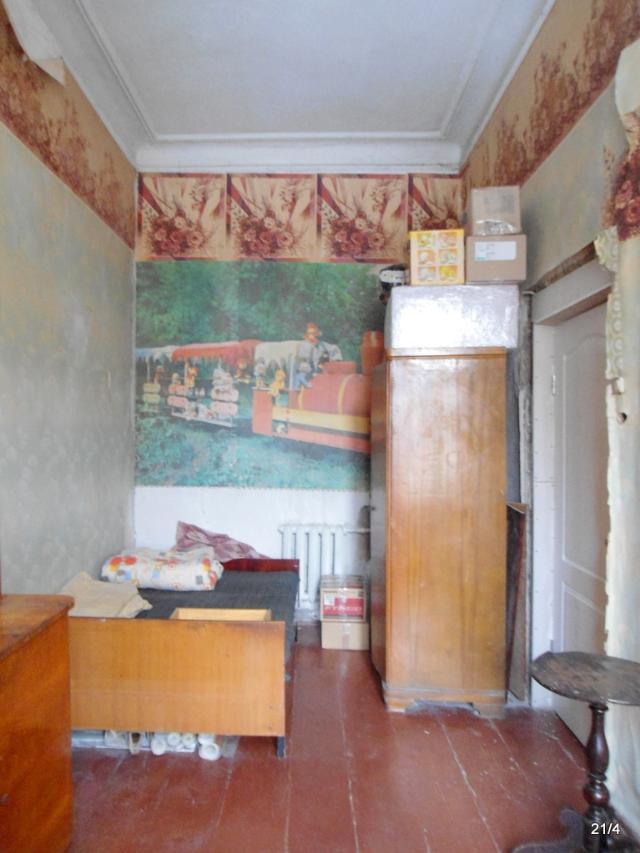 Продается 2-комнатная квартира на ул. Княжеская (Баранова) — 36 000 у.е. (фото №6)