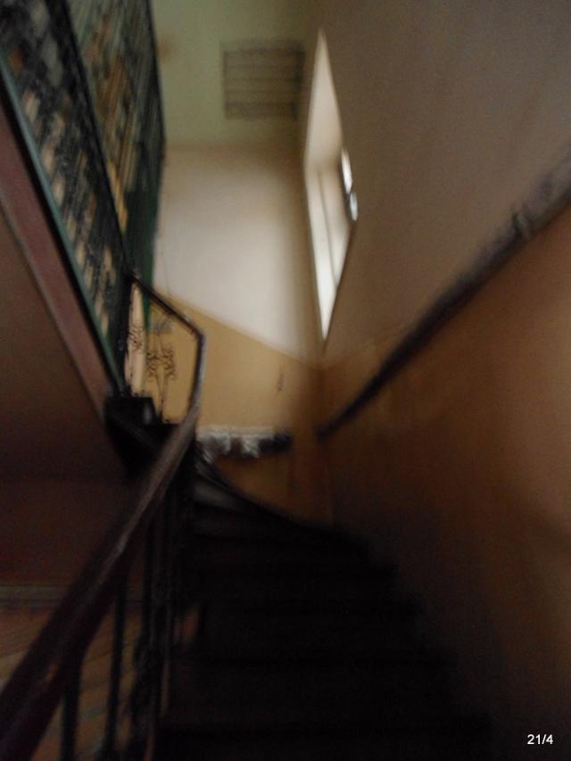 Продается 2-комнатная квартира на ул. Княжеская (Баранова) — 36 000 у.е. (фото №12)