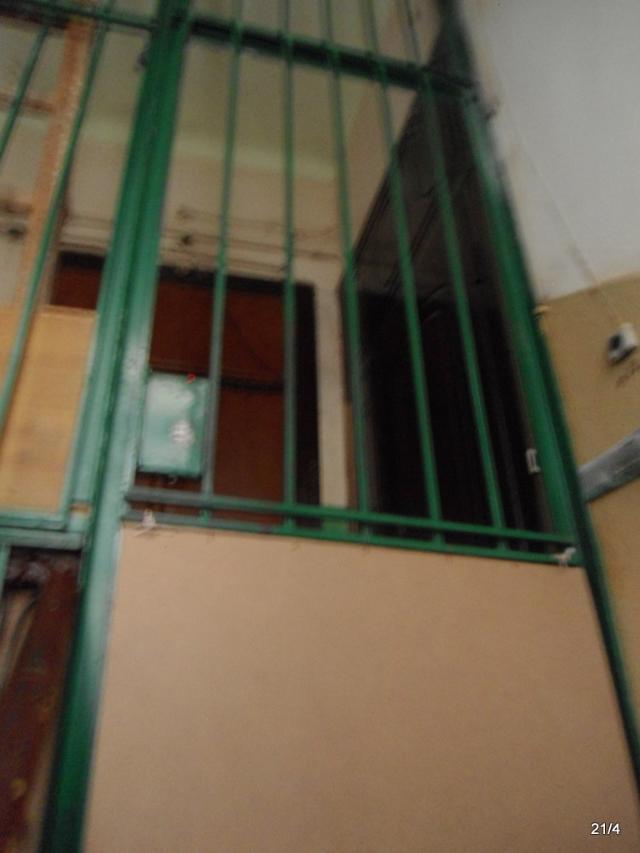 Продается 2-комнатная квартира на ул. Княжеская (Баранова) — 36 000 у.е. (фото №13)