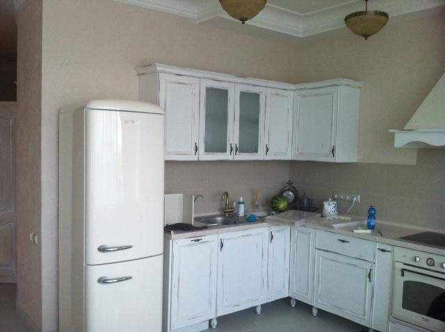 Сдается 2-комнатная квартира на ул. Литературная — 0 у.е./сут. (фото №3)