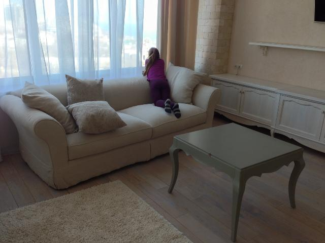 Сдается 2-комнатная квартира на ул. Литературная — 0 у.е./сут. (фото №8)