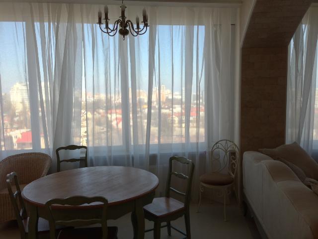 Сдается 2-комнатная квартира на ул. Литературная — 0 у.е./сут. (фото №9)