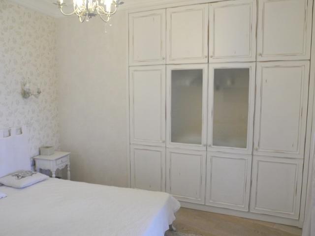Сдается 2-комнатная квартира на ул. Литературная — 0 у.е./сут. (фото №13)