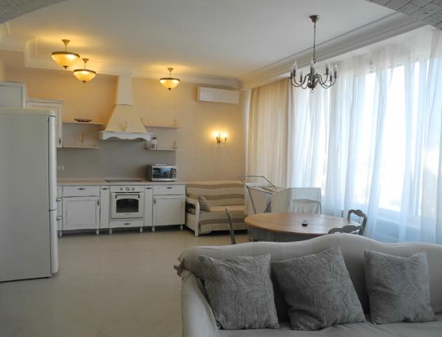 Сдается 2-комнатная квартира на ул. Литературная — 0 у.е./сут. (фото №14)
