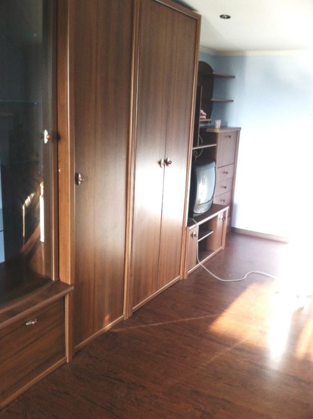 Продается 1-комнатная квартира на ул. Щепкина — 38 000 у.е.