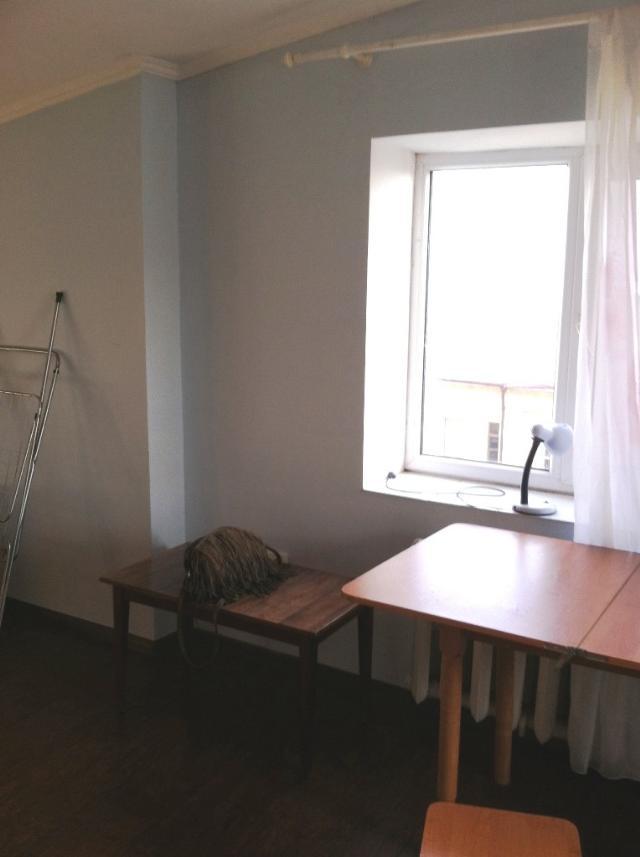 Продается 1-комнатная квартира на ул. Щепкина — 38 000 у.е. (фото №4)