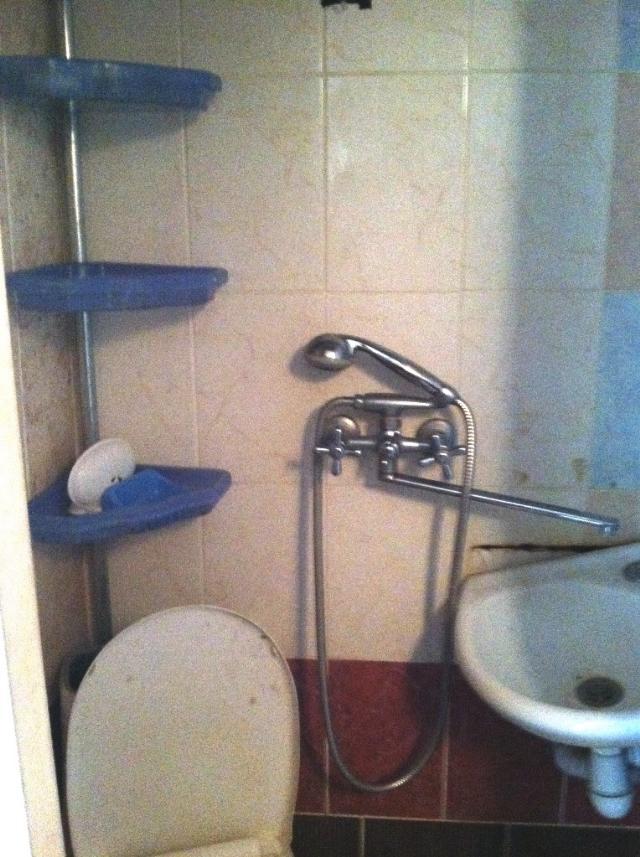 Продается 1-комнатная квартира на ул. Щепкина — 38 000 у.е. (фото №5)