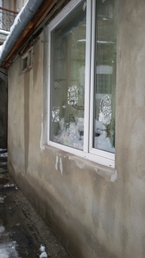 Продается Многоуровневая квартира на ул. Серова — 30 000 у.е. (фото №7)