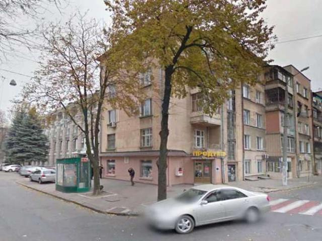Продается 2-комнатная квартира на ул. Пироговская — 52 000 у.е. (фото №8)