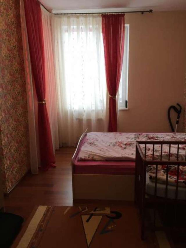 Продается 2-комнатная квартира на ул. Среднефонтанская — 85 000 у.е. (фото №2)