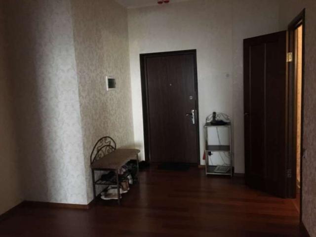 Продается 2-комнатная квартира на ул. Среднефонтанская — 85 000 у.е. (фото №4)
