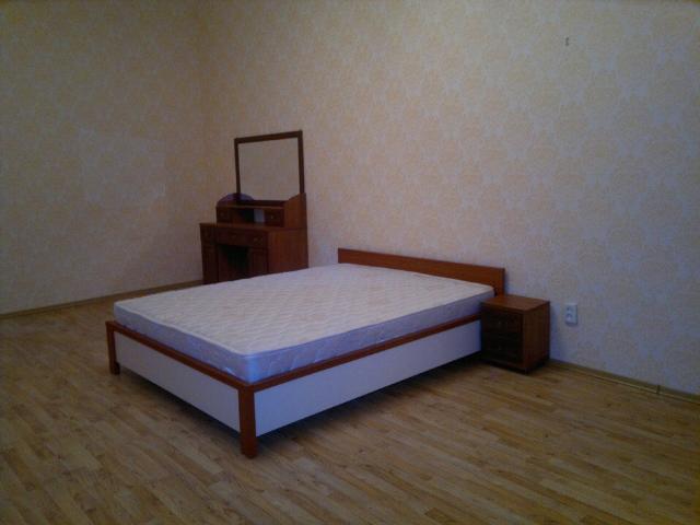 Продается 1-комнатная квартира на ул. Конная (Артема) — 58 000 у.е. (фото №2)