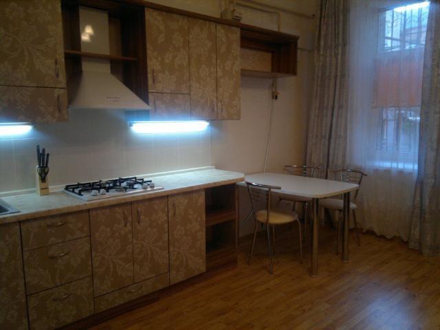 Продается 1-комнатная квартира на ул. Конная (Артема) — 58 000 у.е. (фото №3)