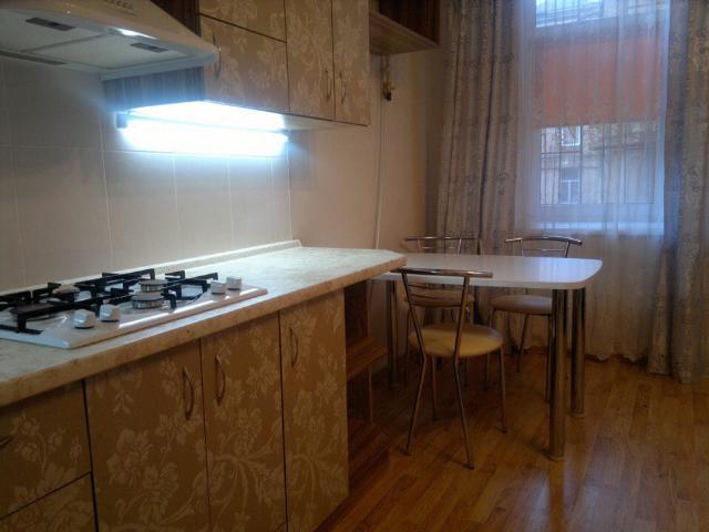 Продается 1-комнатная квартира на ул. Конная (Артема) — 58 000 у.е. (фото №4)