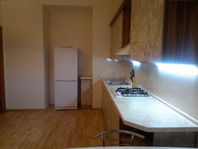 Продается 1-комнатная квартира на ул. Конная (Артема) — 58 000 у.е. (фото №5)