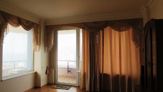 Сдается 3-комнатная Квартира на ул. Литературная — 0 у.е./сут. (фото №8)