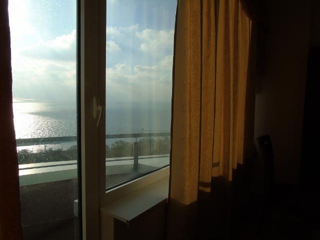 Сдается 3-комнатная Квартира на ул. Литературная — 0 у.е./сут. (фото №10)