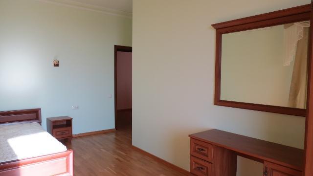 Сдается 3-комнатная Квартира на ул. Литературная — 0 у.е./сут. (фото №13)