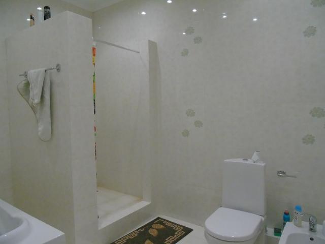 Сдается 3-комнатная Квартира на ул. Литературная — 0 у.е./сут. (фото №16)