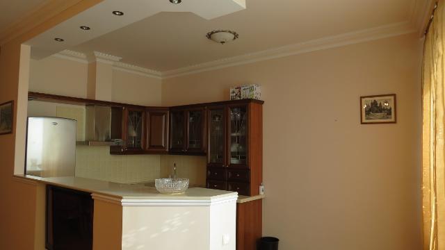 Сдается 3-комнатная Квартира на ул. Литературная — 0 у.е./сут. (фото №19)