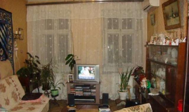 Продается 3-комнатная квартира на ул. Ольгиевская (Ак. Павлова) — 70 000 у.е.